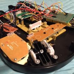 Guitar_Hero_Arduino_Inside_2
